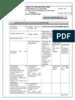 GFPI-F-019 Formato Guia de Aprendizaje 1 COORDINAR