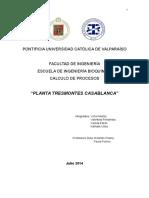 Examen Calculo de Procesos Final (Reparado)