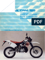 2_Manual de Usuario CRM125 Solo Español.pdf