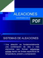 DIAGRAMAS DE FASESex.ppt