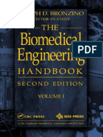 Biomedical Engineering Handbook - J Bronzino.pdf