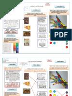 Situacion Educ Fisica PDF