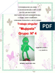 TRABAJO SINGULAR  G4 ARTE.pdf