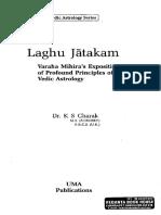 Laghu Jatakam