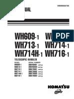 WH609-716_S