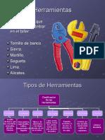 Dprofiles1e02 Alumno02 001misdocumentosherramientas 090302065702 Phpapp02