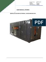 M020319D_ESP - Manual de Usuario QSK50
