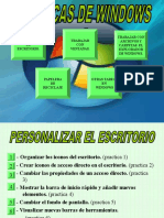 practicas-de-windows-1226567303061582-9