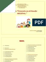 Libro Para Niños Angela PDF