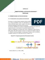 CAPITULO Nº 03 F.pdf