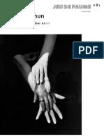 PetitJournal_ClaudeCahun_GB.pdf