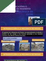 Rocas Geotecnia FINAL