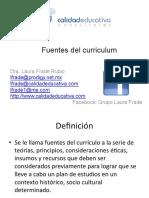 Fuentes del currículo.pdf