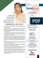 REVISTA NEWSFLASH 2