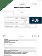 QDDP1 E1 2014