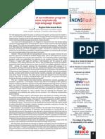 Revista Newsflash 3
