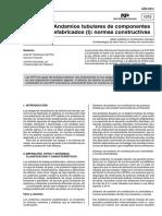 ntp -1015.pdf