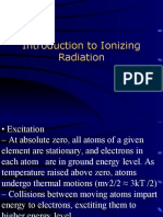 06 Ionization and Excitation
