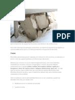 PÁTOLOGIA.docx