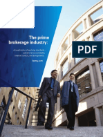 the-prime-brokerage-business.pdf