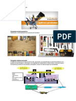 Sistemas de Información German 2