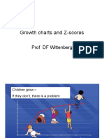 z_scores.pdf