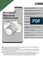 E-510_Manual_de_Instrucciones_ES.pdf