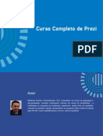 download-84917-Curso Completo De Prezi-2593321.pdf