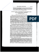 United States_Standards for Reformulated and Conventional Gasoline