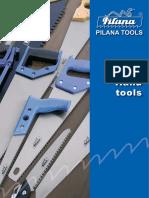 pilana-hand-tools-en.pdf