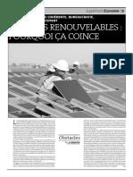 8-7354-d6c6d1e9.pdf