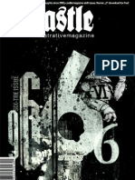 castlemagazine_6