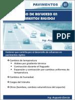 07.00 ESFUERZOS EN PAVIMENTOS RÍGIDOS.pdf