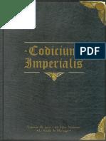 Warhammer.40K. .Codex.ultramarines.(Spanish)