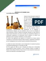 4_La_magia_de_la_musica_en_el_estado_Lara_Luis_Enrique_Silva_Ceballos.pdf
