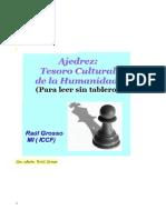 AJEDREZ TESORO CULTURAL DE LA HUMANIDAD.pdf