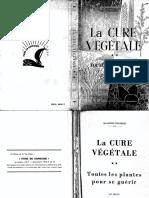 la cure vegetale toutes les plantes pour se guerir_ Raymond Dextreit.pdf