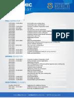 2016_17_academic_calendar_web.pdf