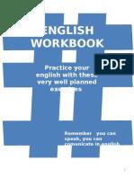 Modulo de Ingles 2015b