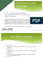 33.1.021 LOreal Global Brand Local Knowledge Case Study.pdf