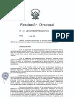 RD-003-2015-VIVIENDA-VMVU-DGPRVU Manual Elaboracion PAT.pdf