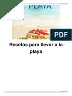 recetasparairalaplaya.pdf