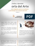 HistArte_presentacion_PDF_Modulo_4.pdf