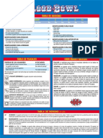 Tabla de referencia rapida.pdf