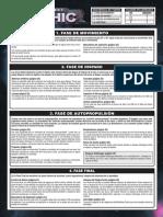 Tabla de referencia rapida 1.pdf