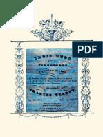 IMSLP359583-PMLP580676-Czerny - 461 Trois Duos Pour Le Pianoforte Quatre Mains Op.461 No.1