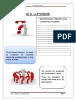 Guia de Aprendizaje111