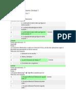 187214041-Actividades-Edo.pdf