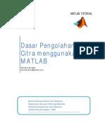 13574039-basic-image-processing-matlab.pdf