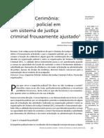 Controle e Cerimônia.pdf